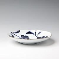 ジャパン プレート皿