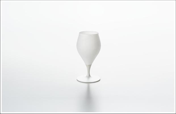 エッグシェル ワイン ミニ White