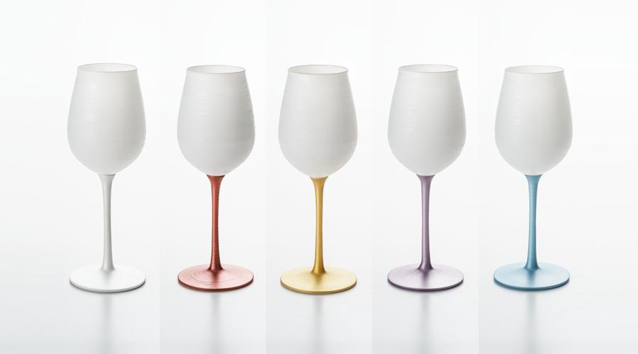 エッグシェル ワイン