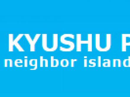 one-kyusyu-project