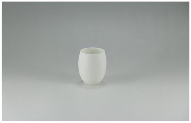 エッグシェル エッグミニカップ