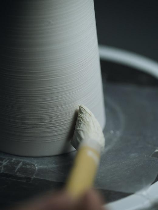 製法のイメージ