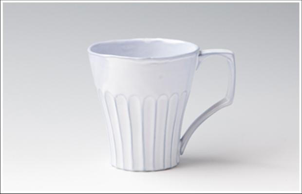 フランス マグカップ