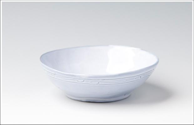フランス 取り鉢