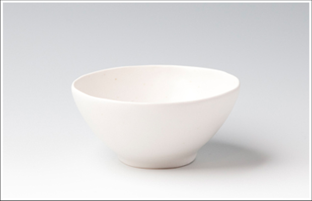 オランダ Bowl M
