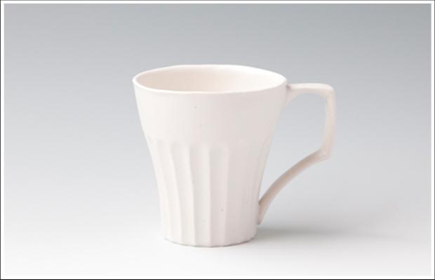 オランダ マグカップ