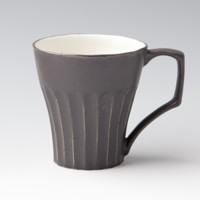イタリア マグカップ