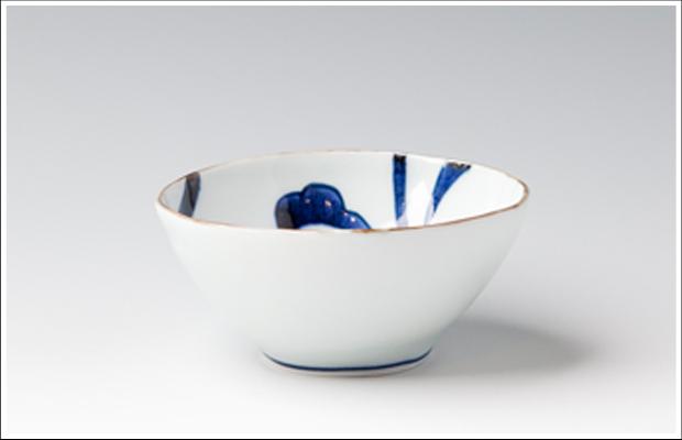 ジャパン Bowl M