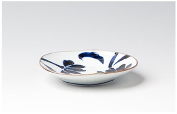 ジャパン 小皿