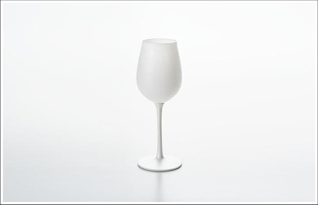 エッグシェル ワイン White